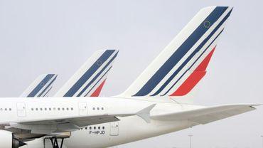 Air France compte lancer la nouvelle compagnie à l'automne sur moyen-courrier et à l'été 2018 sur long-courrier