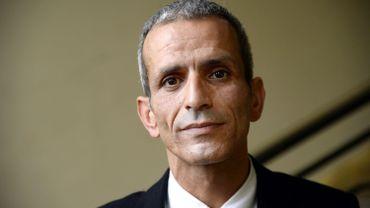 Malek Boutih a été missionné par le PSG