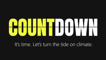 Climat: des personnalités du monde entier s'unissent autour de Chris Anderson (TED) pour dynamiser les meilleures idées