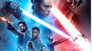 Star Wars épisode IX
