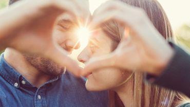 Nos idées pour un weekend de rêve en amoureux