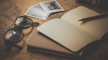 'Construire un récit', un livre d'Yves Lavandier qui nous donne les bases pour raconter une histoire