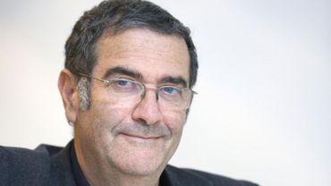 Le prix Nobel de physique a été attribué à Serge Haroche (photo) et David Wineland