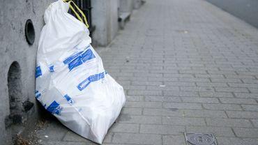Des collectes et déchetteries de la capitale perturbées par une action syndicale