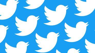 Twitter a supprimé 70 millions de faux comptes ces deux derniers mois