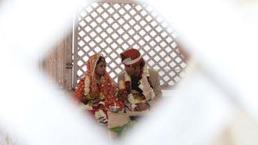 """Un Indien obtient le divorce pour """"exigences sexuelles excessives"""""""