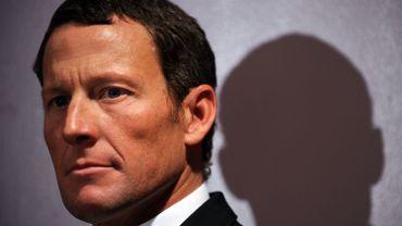Cyclisme: Nouvelle défaite judiciaire de Lance Armstrong au Texas