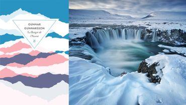 """""""Le Berger de l'Avent"""" de Gunnar Gunnarsson, récit au cœur de la nature souveraine d'Islande"""