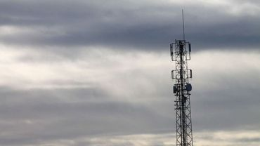 La ville d'Ottignies-LLN demande à Proximus de renoncer à déployer la 5G sur son territoire.