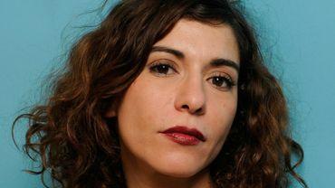 Lubna Azabal sera la marraine de la 8e édition du Ramdam Festival, qui aura lieu du 13 au 23 janvier 2018
