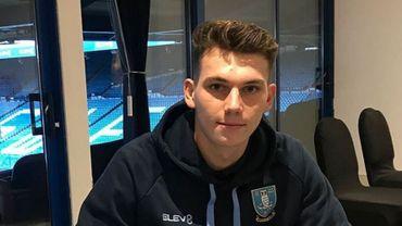 Liam Shaw a brillé samedi soir en FA Cup avec Sheffield Wednesday. Le jeune joueur de 19 ans a offert un assist incroyable.