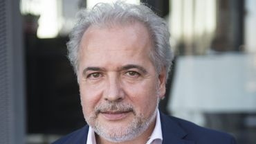Détournement et abus de biens sociaux: François Fornieri et Pierre Meyers sous mandat d'arrêt