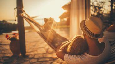 Les réseaux sociaux, nouveaux guides de voyage