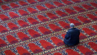Coronavirus : l'Exécutif des musulmans de Belgique enjoint à ne pas ouvrir les mosquées d'Anvers et sa province pour la prière de l'aube