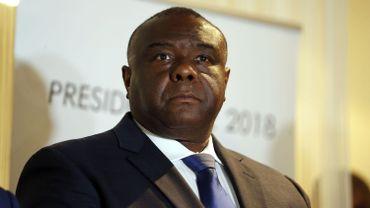 Elections en RDC: tensions autour du nouveau retour de l'opposant Bemba à Kinshasa