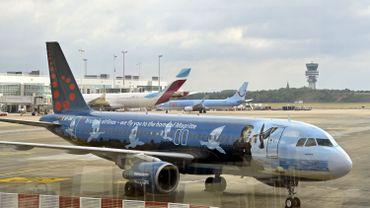 Brussels Airlines : le plan de stabilisation de 460 millions d'euros validé en interne
