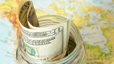 Coronavirus  : FMI et Banque mondiale appellent à geler le remboursement de la dette des pays pauvres