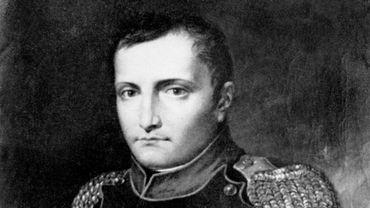 L'héritage de Napoléon Bonaparte sera au programme du nouvel ouvrage de Lionel Jospin
