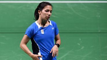 Sévère défaite des Belges face à la Russie en ouverture du championnat d'Europe de badminton