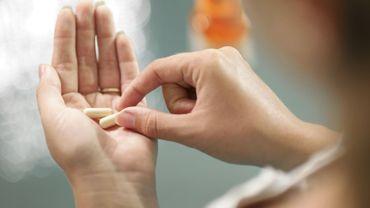 Dépakine: entre 2.000 et 4.000 cas de malformations majeures (Agence du médicament)