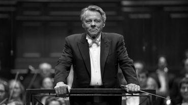 Deux chefs d'orchestre pour remplacer Mariss Jansons au Festival de Salzbourg