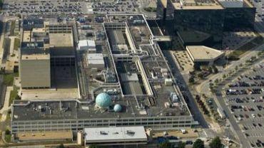 Les installations de la NSA ont été utilisées par des employés pour espionner leurs conjoints volages