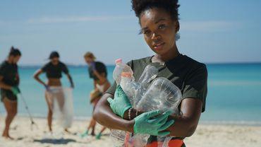 Sur une plage, dans la nature, en ville… le 10wastechallenge est un défi que l'on peut relever n'importe où.