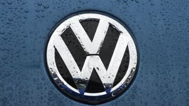 Le parquet de Paris a ouvert une enquête préliminaire pour tromperie aggravée sur le scandale des moteurs diesel truqués des voitures Volkswagen