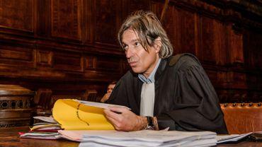 Selon WalterVan Steenbrugge, l'affaire peut être résolue si une nouvelle enquête est ouverte et que des moyens suffisants lui sont alloués.