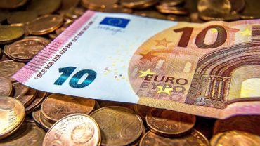 La fiscalité locale va baisser à Neupré (illustration)