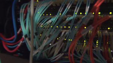 La commission vie privée tacle le Projet de loi sur les méthodes de renseignement