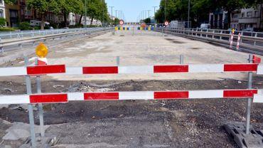 Viaduc Reyers