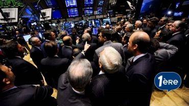 Dix ans après la crise financière, quelles leçons pour l'économie mondiale ?