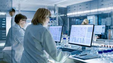 Comment la recherche nobélisée prolonge la vie de malades du cancer.