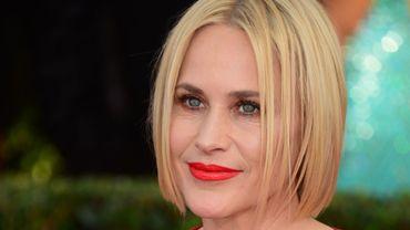"""Patricia Arquette sera l'héroïne de """"CSI : Cyber"""""""