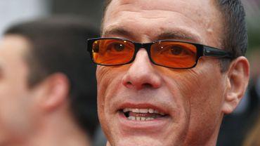 """Jean-Claude Van Damme sera au casting de """"Kickboxer : Retaliation"""" qui se tournera dès la semaine prochaine en Thaïlande."""