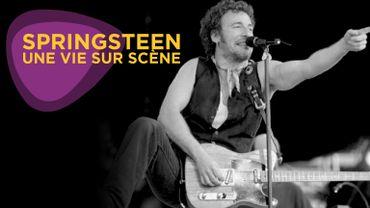 Découvrez le feuilleton Springsteen