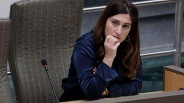 La Flandre confirme qu'elle n'atteindra pas ses objectifs de réduction des émissions d'ici 2020