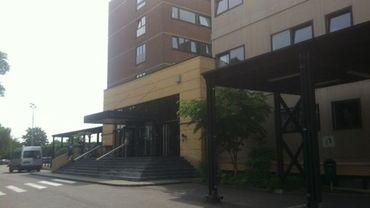 Le centre Epicura compte une dizaine de médecins étrangers