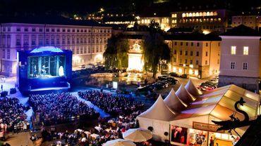 Korngold à Salzbourg