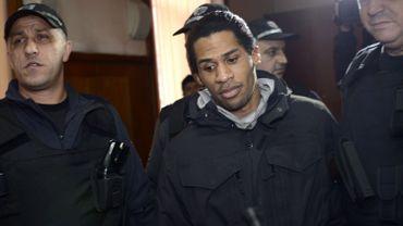 La justice bulgare remettra à la France un proche des frères Kouachi