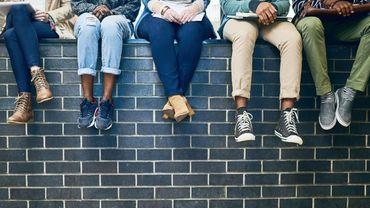 Comment bien porter vos chaussures en fonction de votre morphologie ?