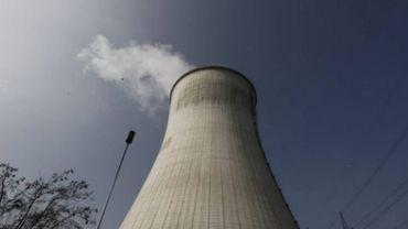 Les Verts de l'Euregio se mettent ensemble pour sortir du nucléaire (photo d'illustration)