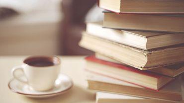 """Pour contrer le Black Friday, les libraires britanniques lancent le """"Civilised Saturday"""""""