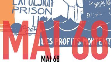 Jour Première spécial Mai 68