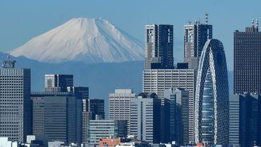 Le Japon entend promouvoir auprès des pays en développement ses technologies et infrastructures économes en énergie, tels que systèmes ferroviaires et centrales électriques.