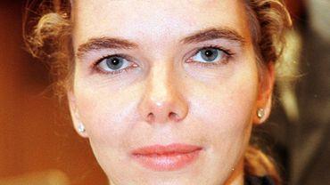 Margriet van Reisen, 6e lauréaté 200