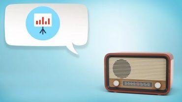 Plan de fréquence radios: LN24 grand gagnant au détriment de Mint et des télévisions locales
