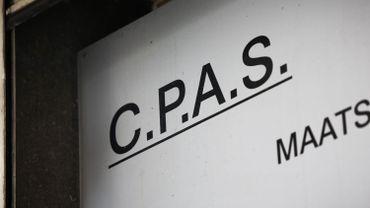 Le secret professionnel, auquel les employés des CPAS sont tenus, pourrait être levé dans certains cas.