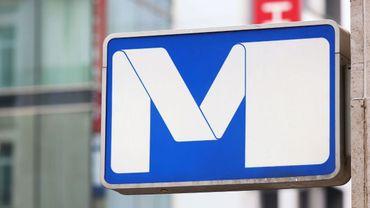 D'après l'article du Soir, si un accord n'intervient pas avant l'été, il ne faut plus espérer de métro à Schaerbeek avant la fin 2029.